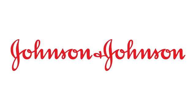 39 Johnson Logo