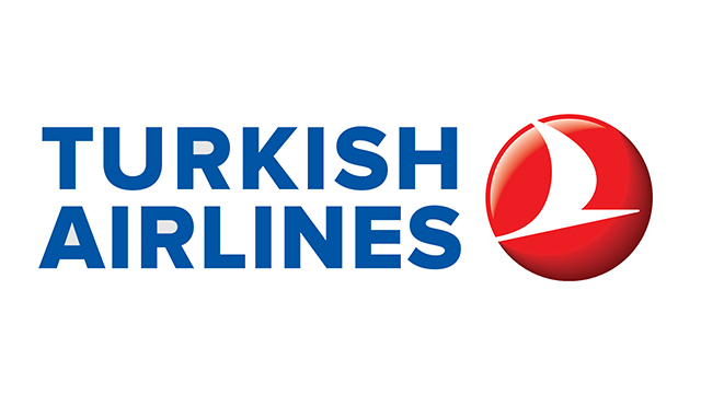 61 Turkish Airlines Logo