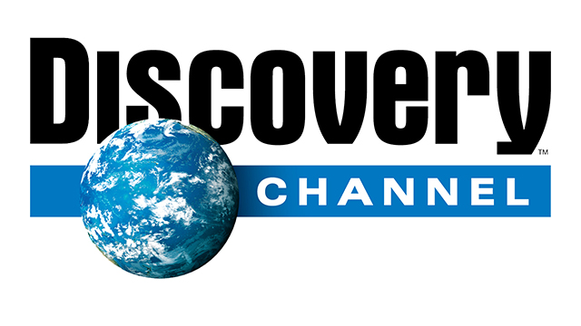 94 Discovery Logo